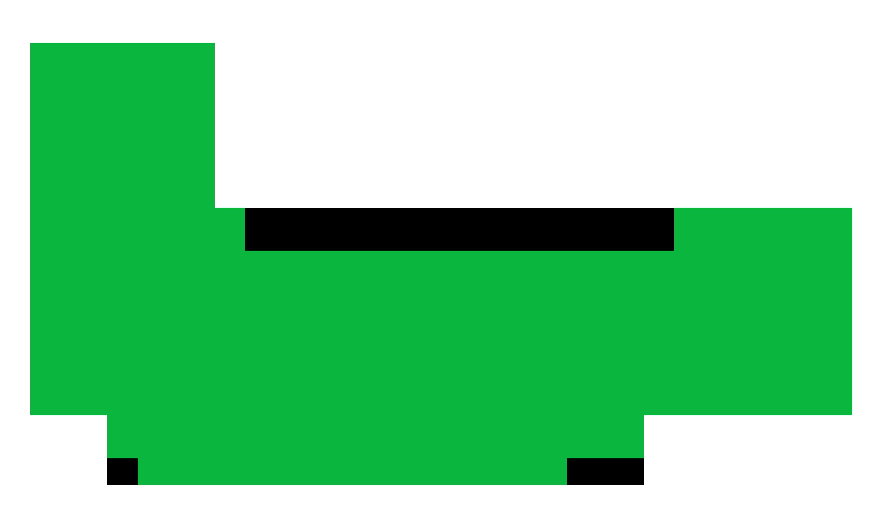 SproutCreative_Logo