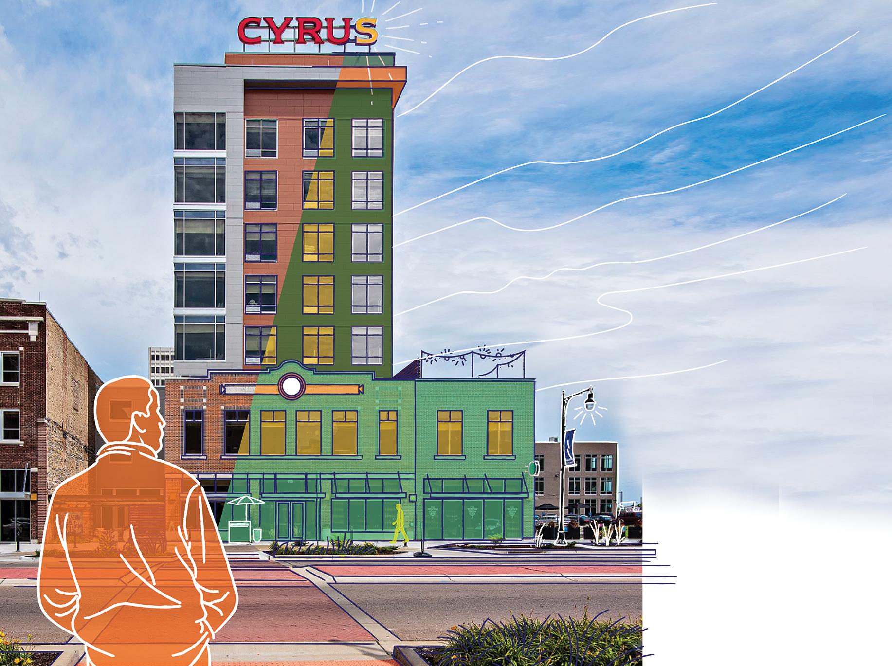 CyrusSketch2