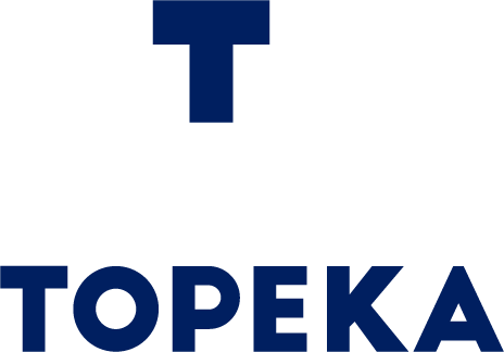2021-DTI-Logo_Vertical_Navy&White_RGB_web