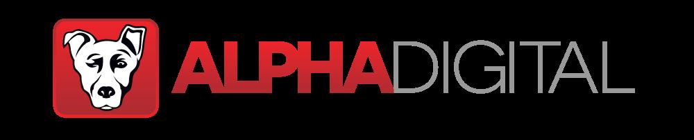 ALPHA MEDIA PROVIDED 110620-AlphaDigital-Logo