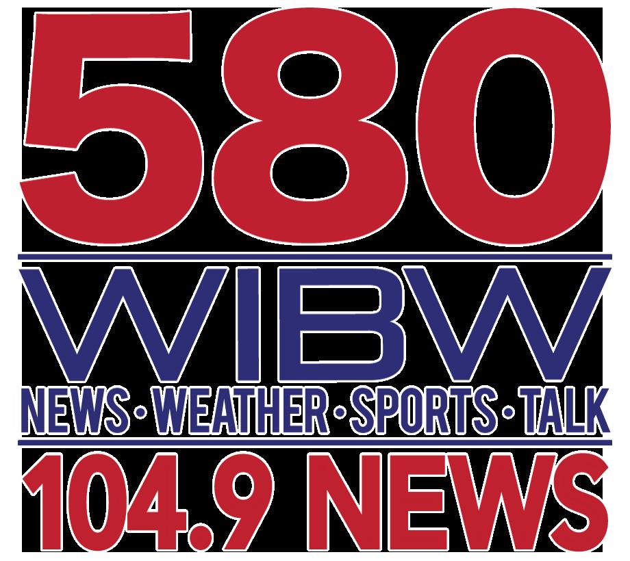 ALPHA MEDIA PROVIDED 580-WIBW-1049