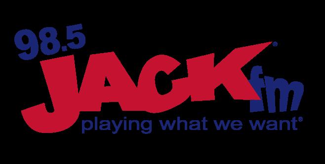 ALPHA MEDIA PROVIDED 98_5-JACK-FM[1]